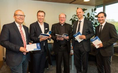 Leistung und Katholische Soziallehre – Ein Widerspruch?